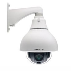IP & IP and HD CCTV installations in the West of London